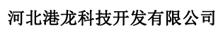 玻璃钢管道的技术特点及在我国的应用现状分析 - 新闻中心 - 冷却塔_玻璃钢格栅_玻璃钢化粪池_玻璃钢管道_玻璃钢风机-