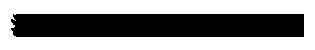 F4-72玻璃钢防腐风机产品特点及售后服务 - 玻璃钢防腐风机 - 冷却塔_玻璃钢格栅_玻璃钢化粪池_玻璃钢管道_玻璃钢风机-