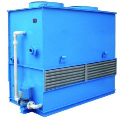 闭式冷却塔性能综合评价方法生产厂家价格