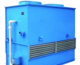 阳泉闭式冷却塔性能综合评价方法