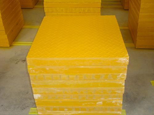 洪江玻璃钢格栅盖板的特点生产厂家价格
