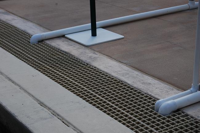 辽宁玻璃钢地沟盖板用途、产品特点生产厂家价格