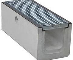 玻璃钢地沟盖板性能优点