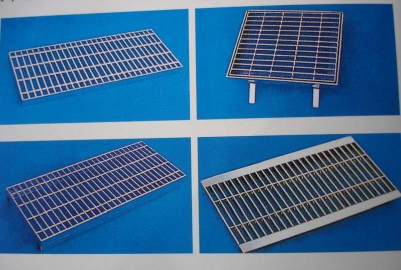 仁怀玻璃钢格栅地沟盖板制作过程中遇到的问题及解决方案生产厂家价格