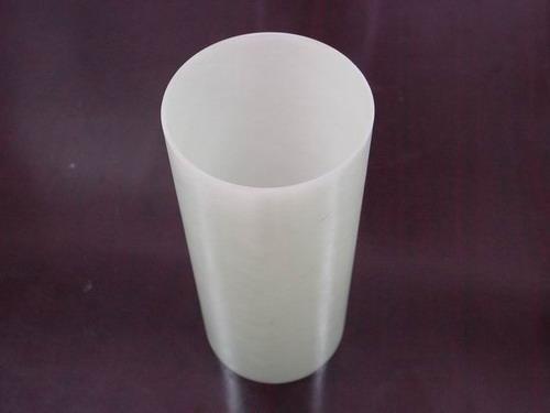 玻璃钢管介绍说明
