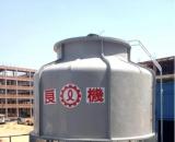 抚州良机圆型逆流式冷却塔介绍及安装注意事项