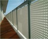 襄樊 玻璃钢格栅盖板的制作工艺和应用场合