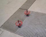 襄樊玻璃钢格栅盖板的作用