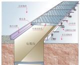 漯河安装玻璃钢地沟盖板的注意事项