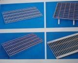 吴川玻璃钢格栅地沟盖板制作过程中遇到的问题及解决方案