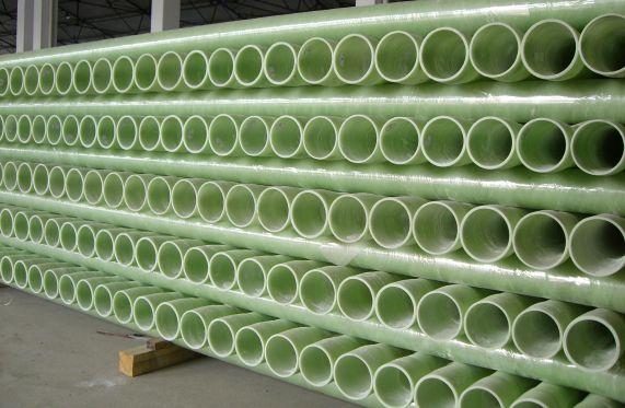 铜仁玻璃钢电缆保护管产品介绍生产厂家价格