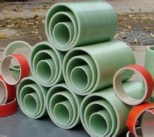 凌源玻璃钢电缆管性能特征生产厂家价格