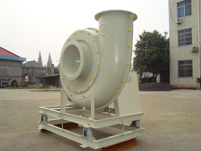 玻璃钢风机的制作工艺生产厂家价格