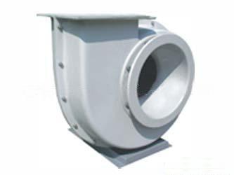 静海常见的玻璃钢离心风机种类生产厂家价格