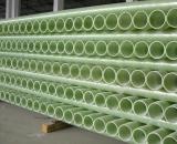 玻璃钢电缆保护管产品介绍