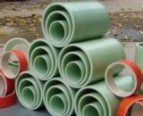玻璃钢电缆管性能特征