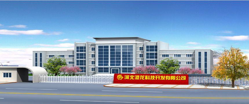 铜仁河北港龙科技开发有限公司生产的化粪池特点生产厂家价格