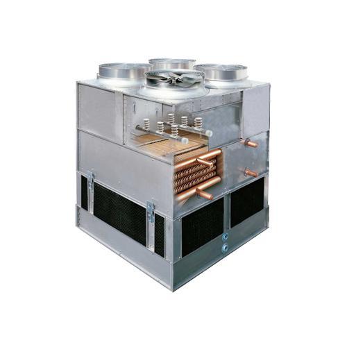 福清给闭式冷却塔进行结构优化的一些建议生产厂家价格