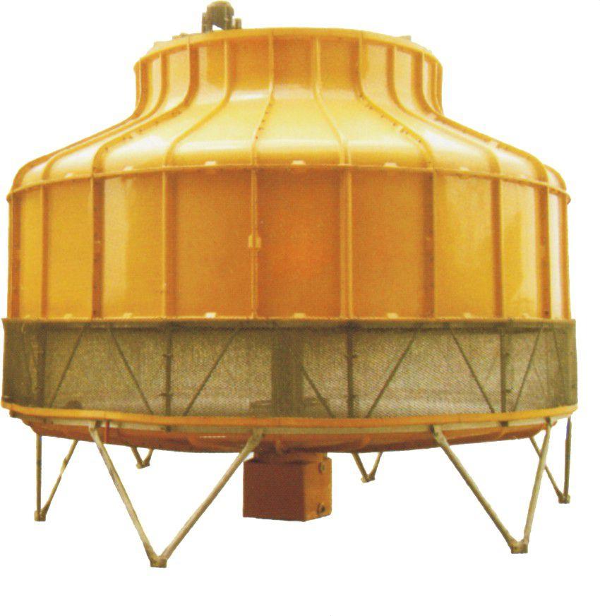 宜春给冷却塔创新的一些建议生产厂家价格