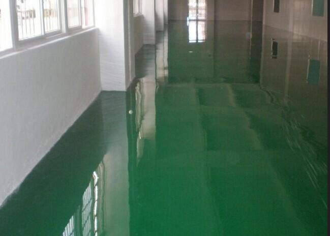 环氧玻璃钢防腐的主要组成部分