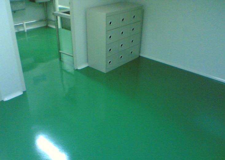 冷水江环氧玻璃钢防腐施工工艺流程生产厂家价格