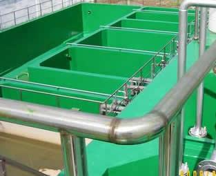 消防水池设置的要求是什么生产厂家价格