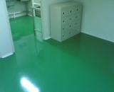唐山环氧玻璃钢防腐施工工艺流程