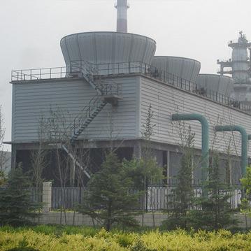 冷却水塔的简介及分类生产厂家价格