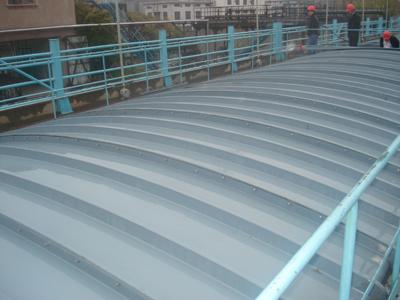 玻璃钢盖板的特点生产厂家价格