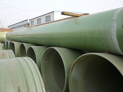 孝感玻璃钢夹砂管道连接、检验标准及应用邻域生产厂家价格