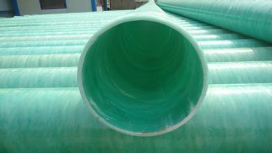 汨罗玻璃钢电缆保护管技术指标与施工规范生产厂家价格