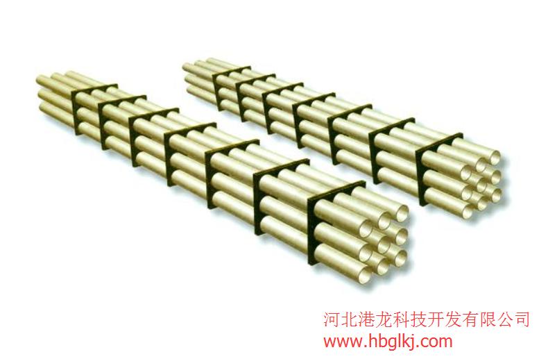 长沙玻璃钢电缆管典型的应用领域生产厂家价格