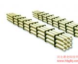 玻璃钢电缆管典型的应用领域