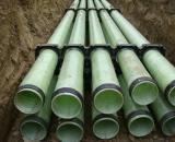 长沙玻璃钢电缆管的功能特性-港龙科技