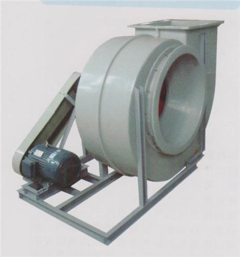 十堰玻璃钢离心风机产品特点及应用领域生产厂家价格