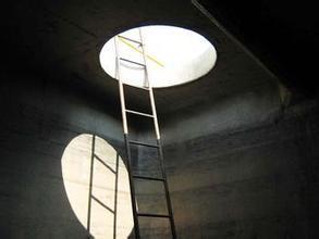 邛崃消防水池玻璃钢防腐防水施工方案生产厂家价格