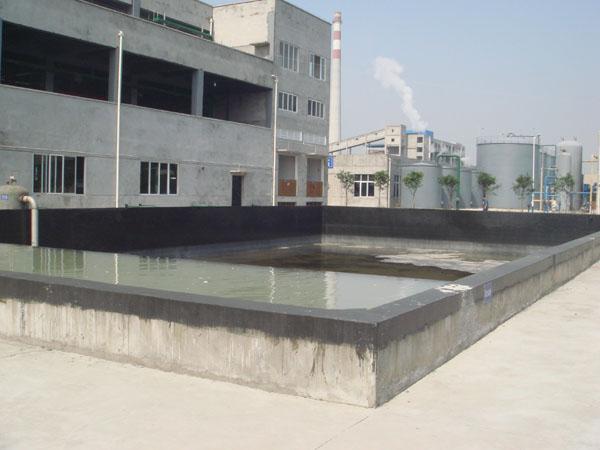 水池玻璃钢防腐 详细说明