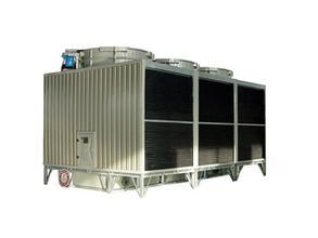 津市方形横流式冷却塔技术参数表及技术参数说明生产厂家价格
