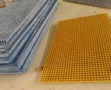 阳泉最新玻璃钢格栅规格参数介绍