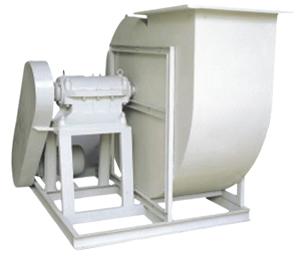 邯郸F4-72-11型玻璃钢离心式通风机性能选用表、风机选择注意事项生产厂家价格
