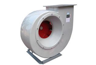 铜仁各型号离心通风机外形及安装尺寸表 风机正常运转中的注意生产厂家价格