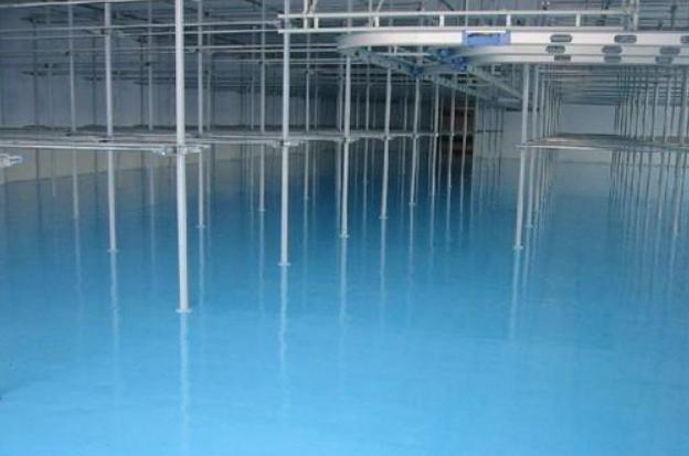 三布五油玻璃钢防腐施工工艺性能参数及详细做法