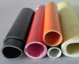 浏阳市玻璃钢电缆保护管规格型号技术参数