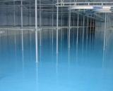 辽宁三布五油玻璃钢防腐施工工艺性能参数及详细做法