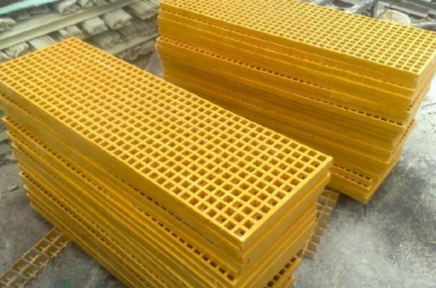 玻璃钢格栅板 北京玻璃钢格栅板规格 北京玻璃钢格栅板生产厂家价格