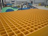 北京玻璃钢格栅板概述以及未来发展