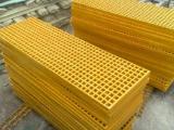 玻璃钢格栅板 北京玻璃钢格栅板规格 北京玻璃钢格栅板