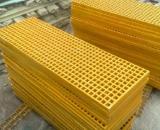 宁河玻璃钢格栅板 北京玻璃钢格栅板规格 北京玻璃钢格栅板