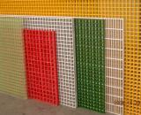 宁河北京玻璃钢格栅板供应厂家 河北港龙科技直销