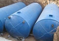 襄樊武汉玻璃钢化粪池提供厂家 武汉玻璃钢化粪池价格生产厂家价格
